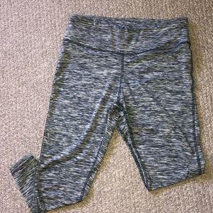 Beverly Hills Polo Club Pants - Size medium leggings